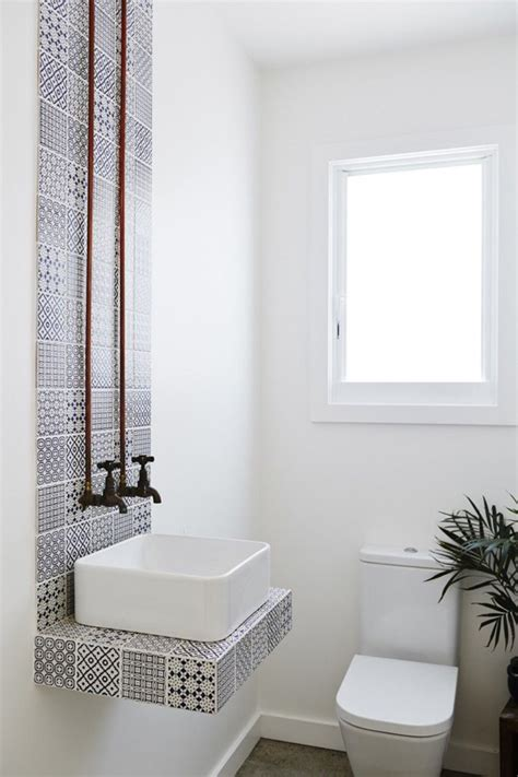 bathroom decor all white bathroom makeover style at home white small bathroom decorating