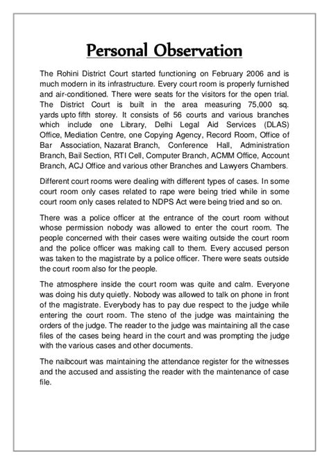 how to write a court report essay ehow uk biography of george w need help writing an essay child observation essay