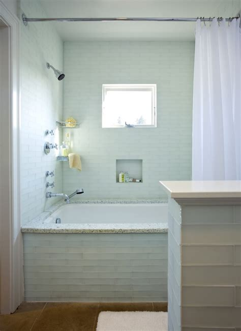 bathroom tub surround what is a tub surround bathroom color schemes tile shower