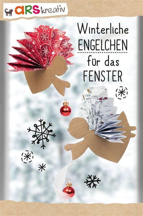 Ab Wann Weihnachtsdeko Im Fenster by Die Besten 25 Nikolaus Geschichte Ideen Auf