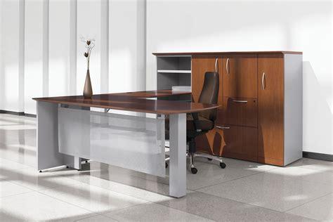 computer desk jacksonville fl 28 perfect office furniture jacksonville yvotube com