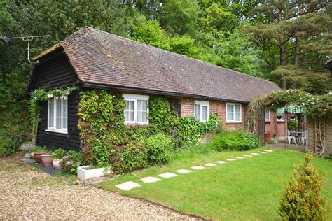 New Forest Cottage by Gorley Firs Cottage Fordingbridge New Forest Cottages