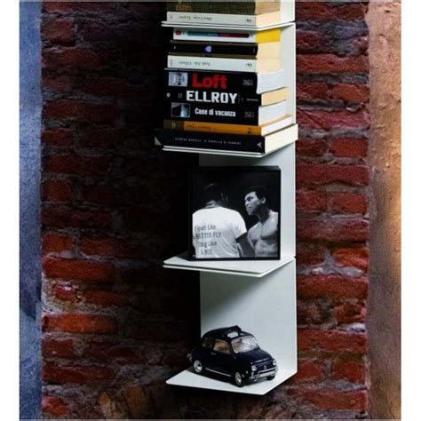 libreria da muro libreria a muro porta cd