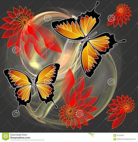 immagini farfalle e fiori immagini di farfalle e fiori immagine fiori e farfalle