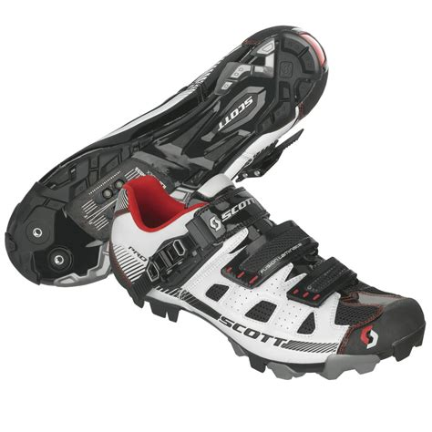 mtb bike shoes mtb pro cycling shoes 2015 from westbrook