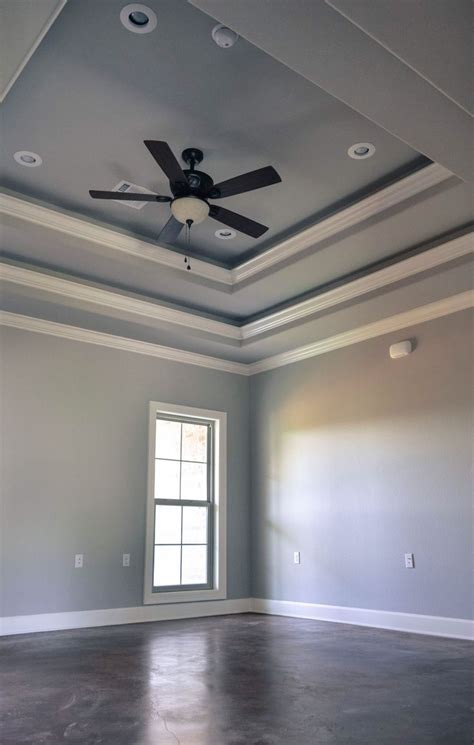 74 best images about tray ceilings on pinterest double tray ceiling 118 teal pinterest ceilings