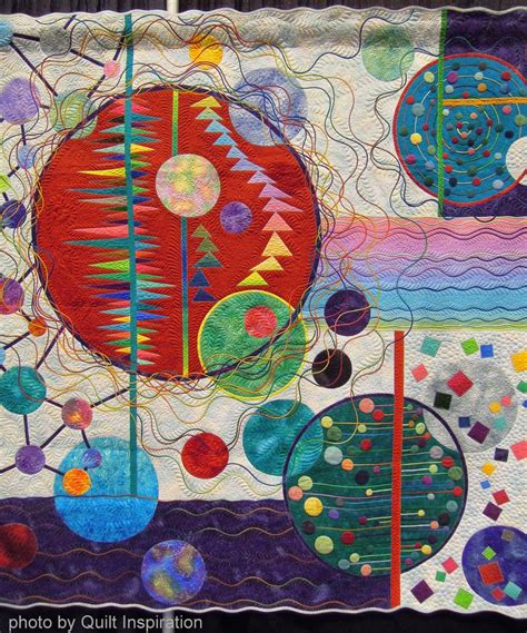 japanese modern pattern quilt inspiration modern quilt month japanese art quilts
