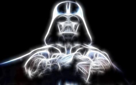 wars android wallpaper wars darth vader glowing android wallpaper
