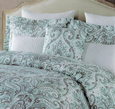tahari home king comforter set incredible tahari king comforter set contemporary