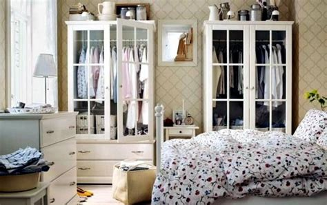 ikea bedroom sets 2012 best ikea bedroom designs for 2012 interior design ideas