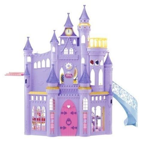 barbie castle house pinterest