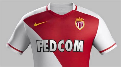 F C Zenit 2015 2016 Camiseta 1 Iphone 6 7 5 Xiaomi Redmi Note F1s Opp new monaco kit 15 16 nike as monaco home jersey 2015 2016 football kit news new soccer jerseys