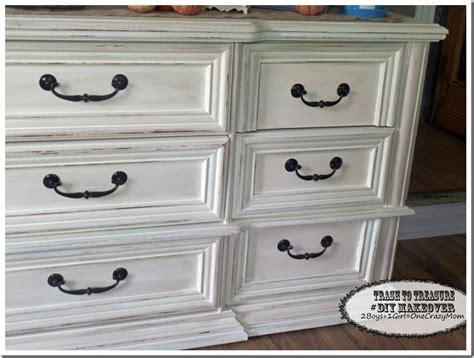 diy bedroom dresser diy pink distressed dresser bedroom interiors photos