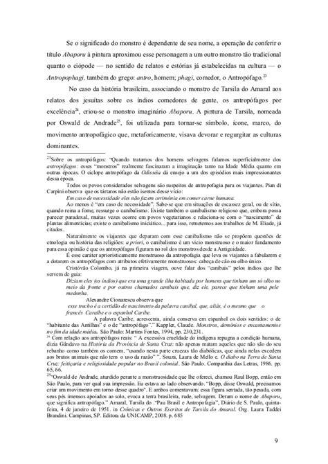 Victor Jenhei aproximações saciabaporu 12 10 2015 pdf