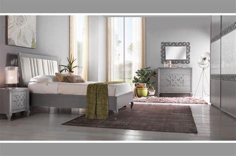 mobili da letto classica gioia camere da letto classiche mobili sparaco