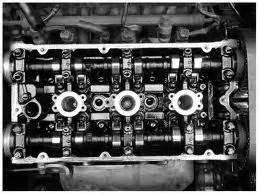 Packing Set Overhaul Timor Sohc turun setengah mesin mobil azis motor depok