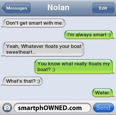 whatever floats your boat or sinks it page 24 autocorrect fails and funny text messages