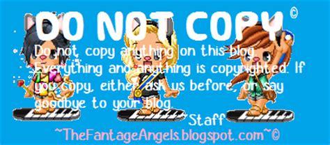 the fantage angels fantage memes