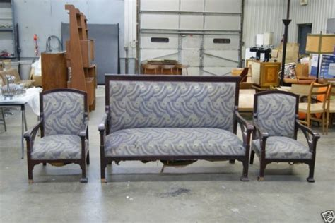 antique sofa for sale vintage sofa set for sale antiques com