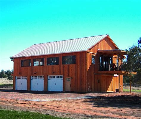 barn homes kits best 25 pole barn shop ideas on pinterest pole barn