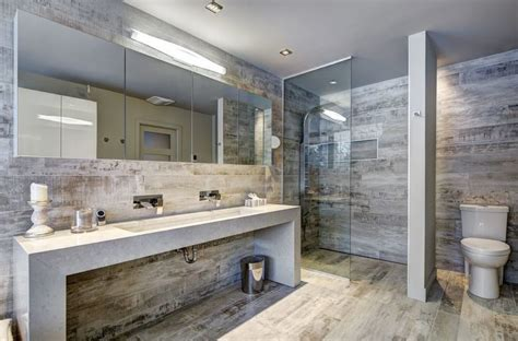 inexpensive bathroom tile ideas inexpensive bathroom shower wall ideas with white toilet seat and large wall mirror lights