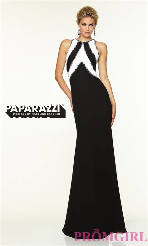 black and white formal dresses dress fa