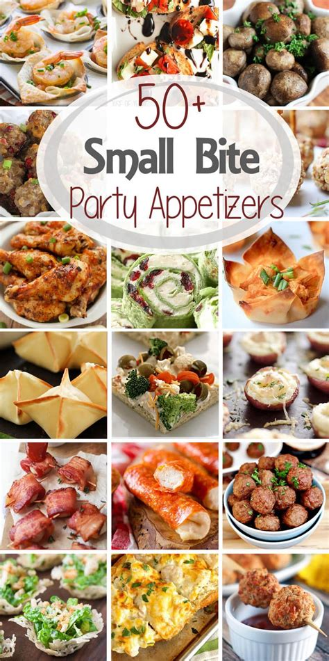 finger fods for xmas eve party best 25 finger foods ideas on