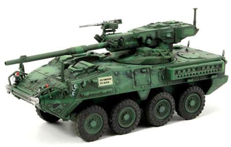modern army vehicles modern army vehicles imgkid com the image kid has it