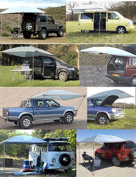 images  camping truck topper  pinterest portal trucks  camps