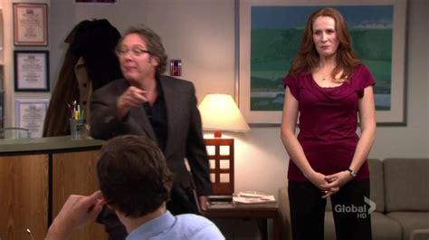 recap of quot the office us quot season 8 episode 20 recap guide
