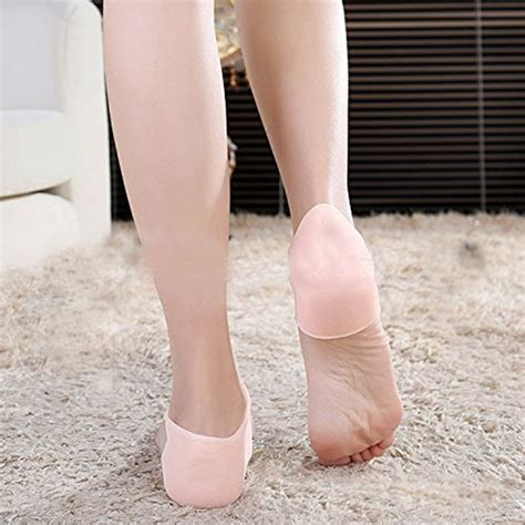 best insole for high heels insole for high heels 28 images gel insoles foot care