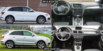 2016 mazda cx 3 vs bmw x3 2017 2018 best cars reviews