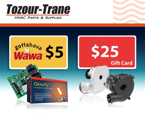 Wawa Gift Card Deals - november 2015 promos tozour energy systems