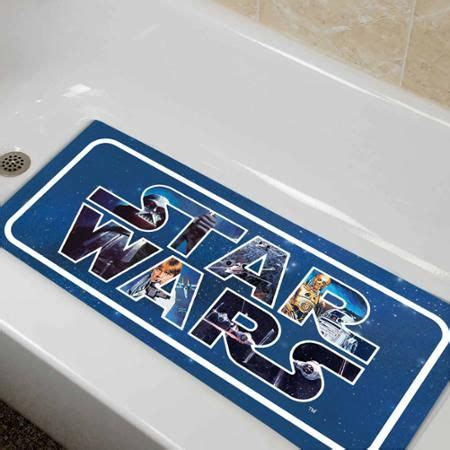 star wars bathroom ideas 25 best ideas about star wars bathroom on pinterest