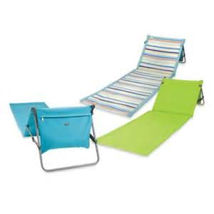Bed Bath And Beyond Lounge Chair With Canopy Buy Chairs On The From Bed Bath Beyond