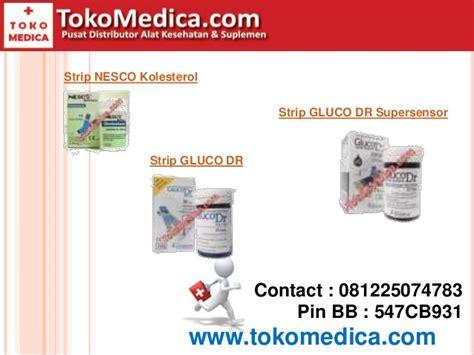 Alat Tes Gula Darah 081 225 074 783 tsel harga alat tes gula darah