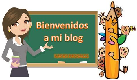 bienvenidos a mi blog mi pr 225 ctica profesional ii bienvenidos a mi blog