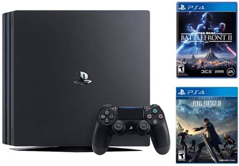 Ps4 Xv Ff 15 R3 Reg 3 Playstation 4 384 99 reg 447 ps4 pro console with xv