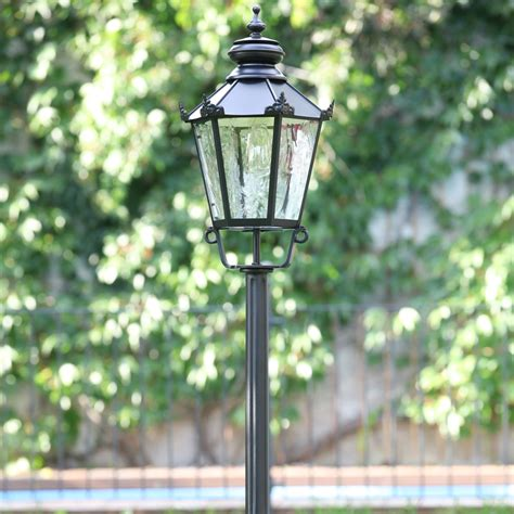 berliner leuchten lumi leuchten klassische und zeitlose len aus europa