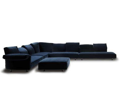 divani edra edra essential sofa