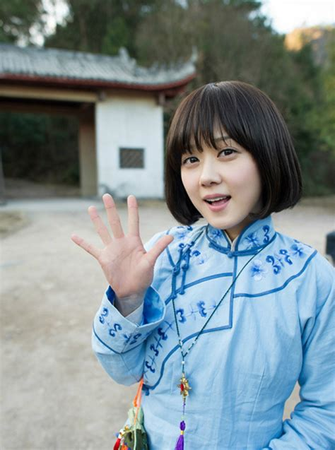 film thailand jang nara byj jks lmh hallyu star asian drama movie