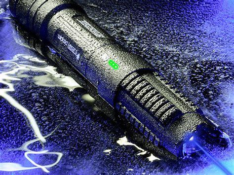 spyder iii pro arctic series laser uncrate