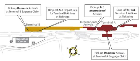 san jose international terminal map san jose airport terminal map southwest 28 images