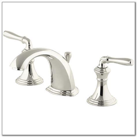 widespread kitchen faucet devonshire widespread bathroom sink faucet