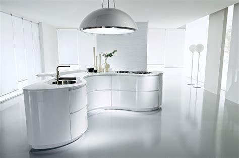 cucine moderne bianche 25 modelli di cucine bianche moderne delle migliori marche