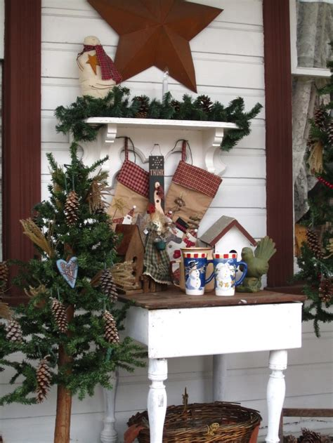 wrap around porch christmas decorations 69 best deck the porch images on