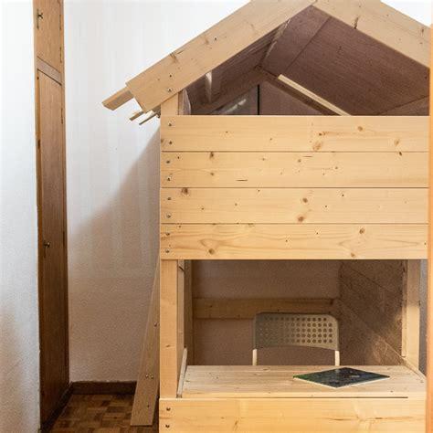 letto soppalco per bambini come scegliere un letto a soppalco per bambini consigli e