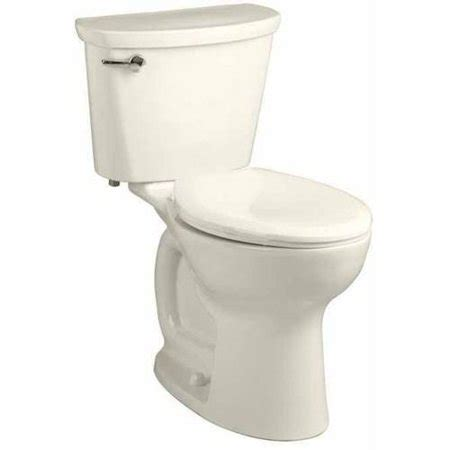 american standard toilet colors american standard 215fa 004 020 cadet pro compact
