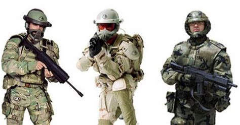 helm design syndicate socom wants you to help build high tech iron man armor