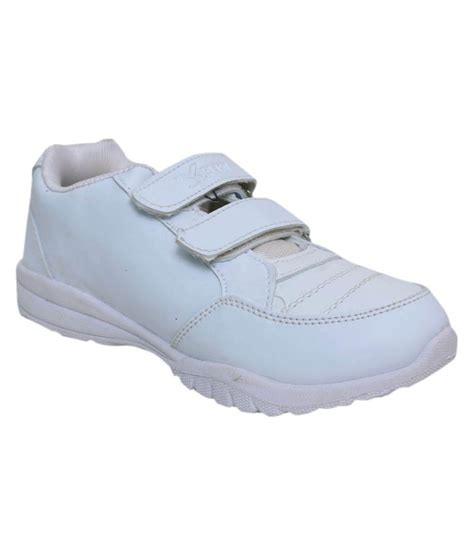 white school shoes for xpert white school shoes price in india buy xpert white